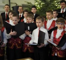 20170202_Kościół_Rektoralny_03