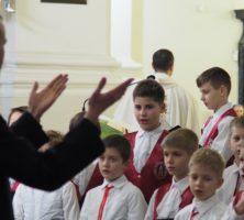 20170202_Kościół_Rektoralny_06