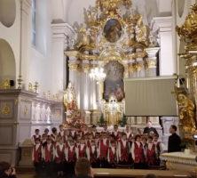 10012016_Seminarium_01