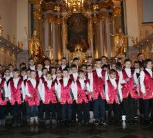10012016_Seminarium_02