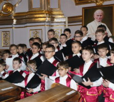 10012016_Seminarium_05