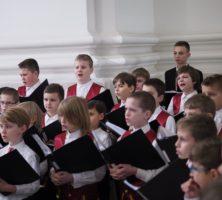 20170202_Kościół_Rektoralny_14
