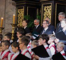 20161009_katedra-23