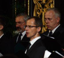 20161009_katedra-48