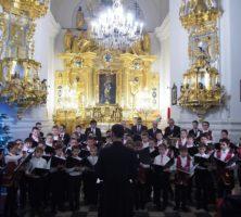 20170202_Kościół_Rektoralny_28