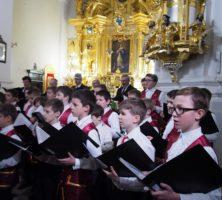 20170202_Kościół_Rektoralny_25