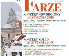 01012018_FARA-KAZIMIERZ_00-1